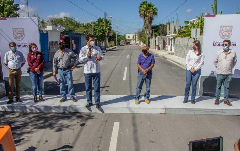 Solicita Alcalde Mario López a federación que el 100 % de recursos por legalización de autos se destinen al municipio